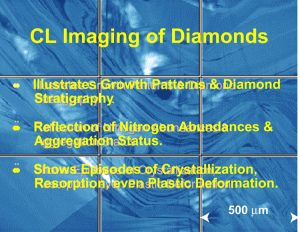 cl-imaging